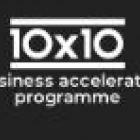 10by10 Business Accelerator