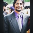 Ashvin Panicker