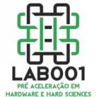 LAB001