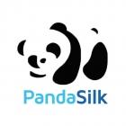 Panda Silk