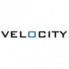 Velocity Acceleration Program