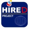 HIRED Project's profile picture