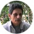 WILFREDO MORILLO