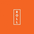 Roll Now