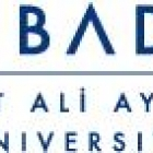Acibadem University-BiGG