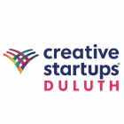 Creative Startups LABS Duluth 2018