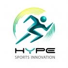 HYPE Summit-Future of Tennis London 2018