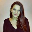 Iulia Mic