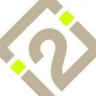Invest2Innovate Accelerator 18/19