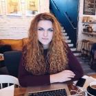 Katarina Huszarova