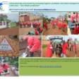 Keep the Town Clean''KTC''