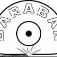 Baraban Cleaning Technologies