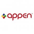 Appen.com