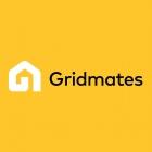 Gridmates