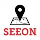 Seeon