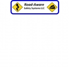 RoadAware Safety Systems LLC