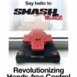 SMASHmouse, LLC