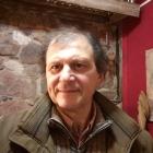 Gerardo Cacciatore - Brico Block