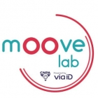 Moove Lab, powered by Via ID