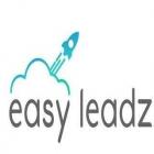 EasyLeadz.com
