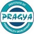 Pragya Institute of Personality