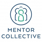 Mentor Collective