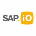 SAP.iO Foundry Paris