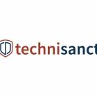 Technisanct