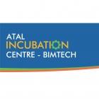 Atal Incubation Center- BIMTECH