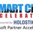 AIM SmartCity Accelerator