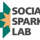 Social Spark Lab - 2018