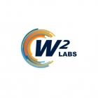 W2 Labs 2018
