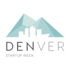 Denver Startup Week ~ LABS