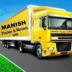 Manish Kajla