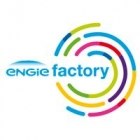 Engie Factory Mexico