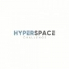 Hyperspace Challenge
