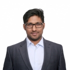 Akshay Gautam