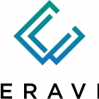 Ceravis Incubation GmbH Application