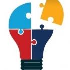 Electrifi - Business Accelerator Program