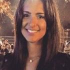 Joana Tomé