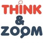 ThinkAndZoom