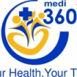 Medi 360's profile picture