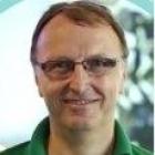 Volker Fricke