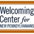 Welcoming Center for New Pennsylvanians