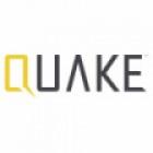 """Quake Capital """"General Intake"""""""