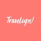 Travelups 2018