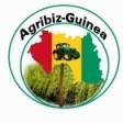 Agribiz -Guinea