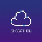 Smogathon 2018