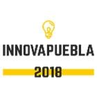 INNOVAPUEBLA 2018