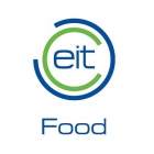 EIT Food RIS Innovation Grants